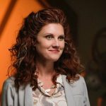 Michelle-Harrison-Contact-Information