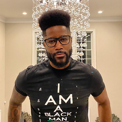 Nate-Burleson-Contact-Information