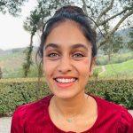 Radhi-Devlukia-Shetty-Contact-Information