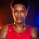 Shareef-O'Neal-Contact-Information