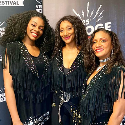 Sister-Sledge-Contact-Information