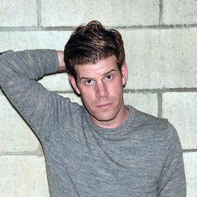 Stephen-Rannazzisi-Contact-Information
