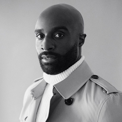 Toby-Onwumere-Contact-Information