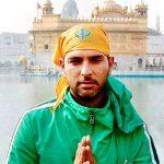 Yuvraj-Singh-Contact-Information