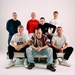 102-Boyz-Contact-Information