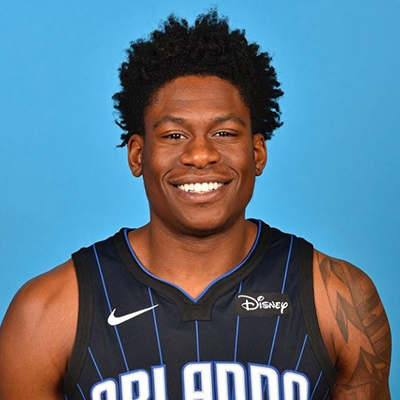 Admiral-Schofield-Contact-Information