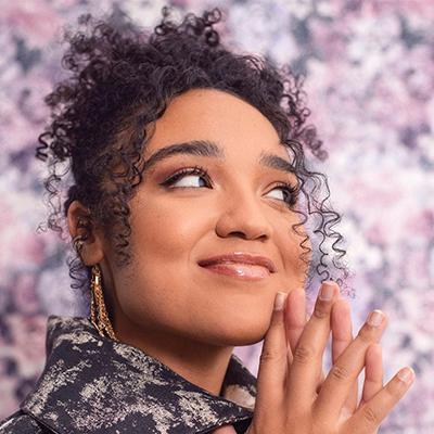 Aisha-Dee-Contact-Information
