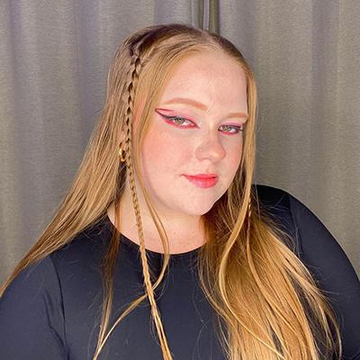 Amanda-LaCount-Contact-Information
