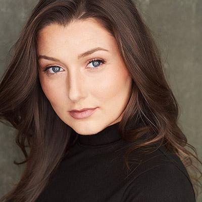 Anastasia-Baranova-Contact-Information