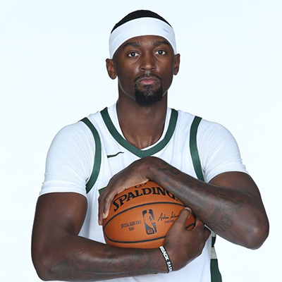Bobby-Portis-Contact-Information