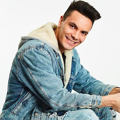 Danny-Padilla-Contact-Information