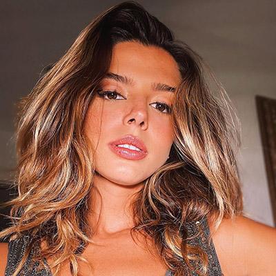 Giovanna-Lancellotti-Contact-Information