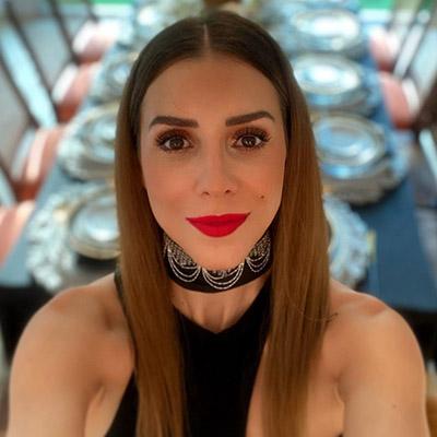 Gloria-Stalina-Contact-Information