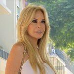 Graciela-Alfano-Contact-Information