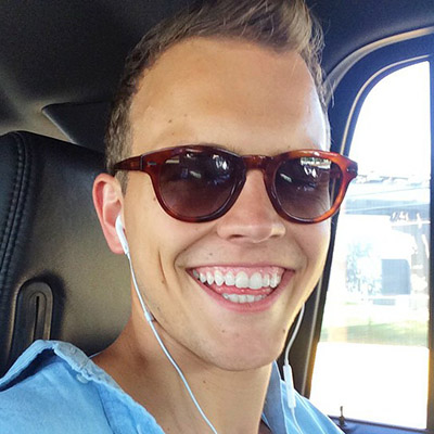 Jerome-Jarre-Contact-Information