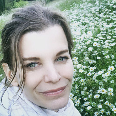 Julie-Montagu-Contact-Information