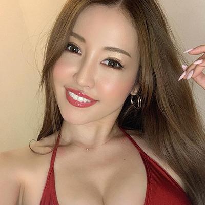 Kanae-Watanabe-Contact-Information