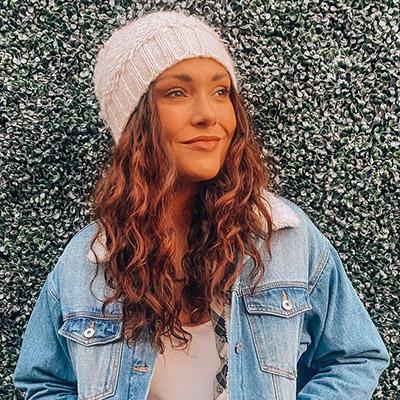 Kylie-Morgan-Contact-Information
