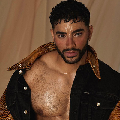 Laith-Ashley-Contact-Information