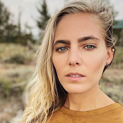 Lauren-Jenkins-Contact-Information