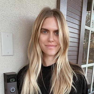 Lauren-Scruggs-Kennedy-Contact-Information