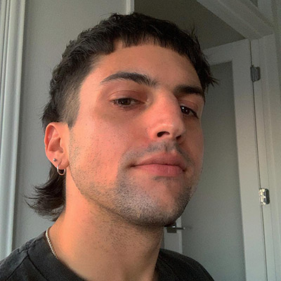 Mitch-Grassi-Contact-Information