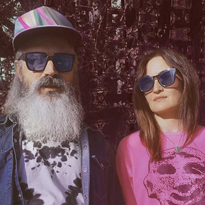 Moon-Duo-Contact-Information