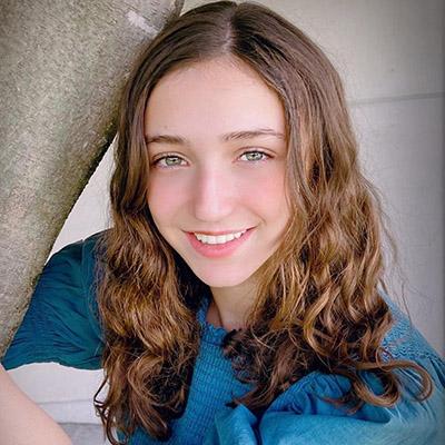 Nina-Rubin-Legarreta-Contact-Information