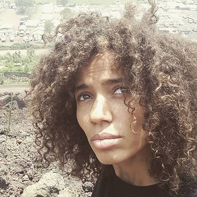 Nneka-Contact-Information