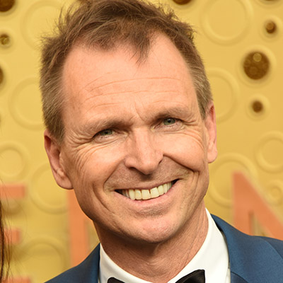 Phil-Keoghan-Contact-Information