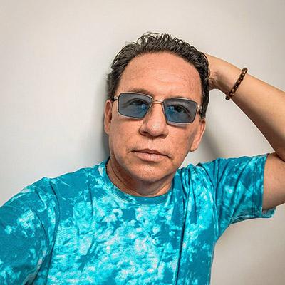 Ricardo-Rondon-Contact-Information