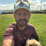 Ricky-Ponting-Contact-Information