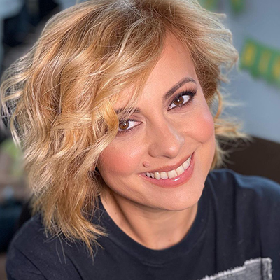 Simona-Gherghe-Contact-Information