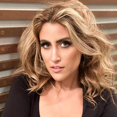 Sofia-Rivera-Torres-Contact-Information