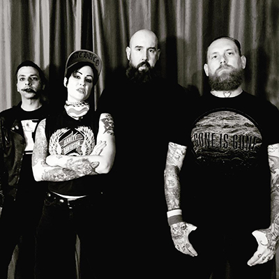 The-Distillers-Contact-Information