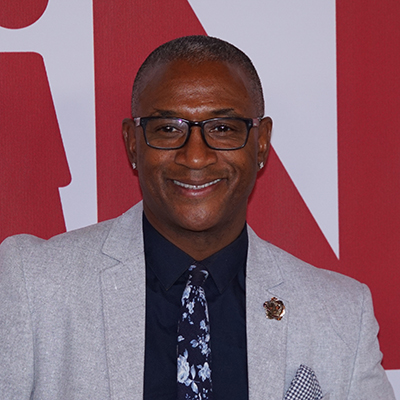 Tommy-Davidson-Contact-Information