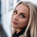 Tova-Helgesson-Contact-Information