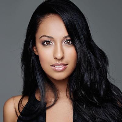 Yasmin-Kassim-Contact-Information